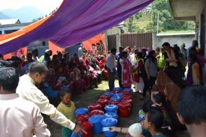 post-terremoto-nepal