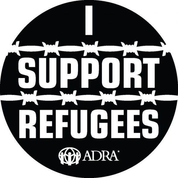 I-Support-Refugees1024x1024