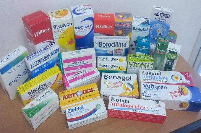 Raccolta E Distribuzione Di Farmaci Agli Assistiti: La Referente Di Bologna Ci Racconta Come Avvengono