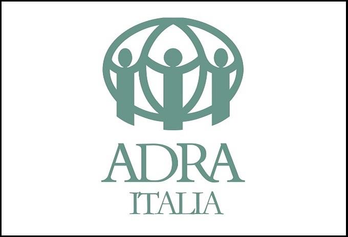 CONVOCAZIONE ASSEMBLEA ORDINARIA SOCI ADRA ITALIA DICEMBRE