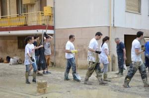 sfoglia la gallery Alluvione Senigallia