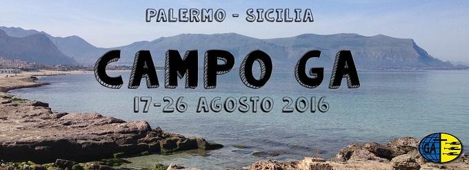 Banner Campo Ga 2016 2