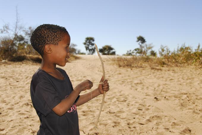 Campo-umanitario-namibia