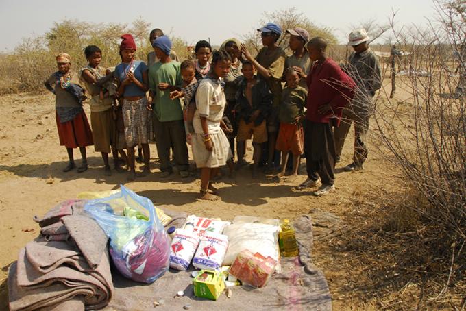 Cooperazione-sviluppo-namibia
