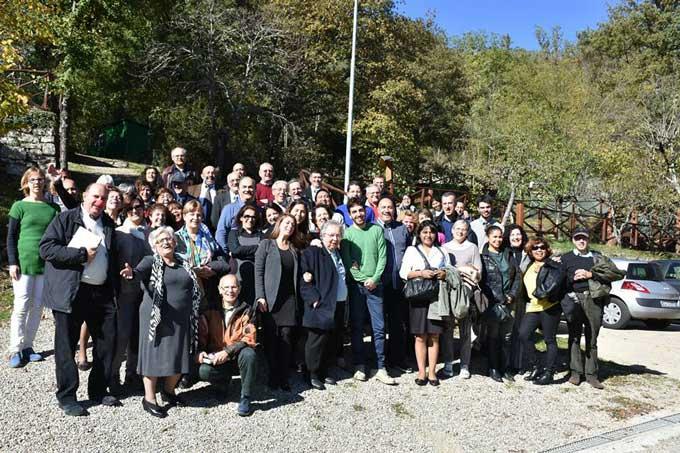 Corso Di Formazione Nazionale ADRA Italia