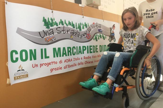 Marciapiede-didattico-box