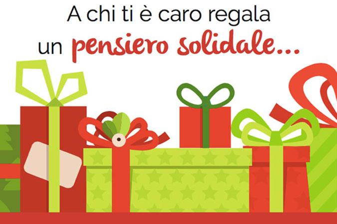 Solidarietà In Salute Progetto In Partnership Tra ADRA Italia E Fondazione Vita E Salute